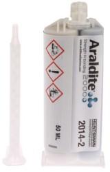 Araldite® - Araldite® 2014-2 50ml Kartuş