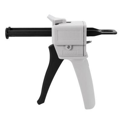 Turcite-B® yapıştırıcı dozajlama tabancası