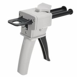 Turcite-B® yapıştırıcı dozajlama tabancası - Thumbnail