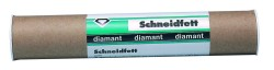 Diamant® - Kesme Gresi 380g