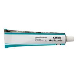 Diamant® - Kolloidal Grafit Pastası 68g