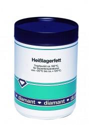 Diamant® - Sıcak Rulman Gresi 625g