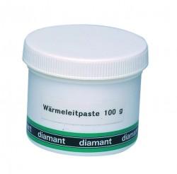 Diamant® - Termal İletken Macun 120g