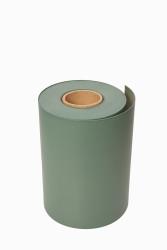 Turcite® B - Turcite® B 0,8mm - 0.8mm X 305mm X 1.000mm