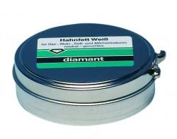 Diamant® - Silikonsuz Montaj ve Yağlama Gresi Beyaz 70ml