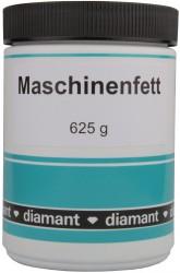Diamant® - Bilyalı Rulman Gresi 625g