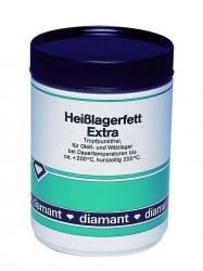 Diamant® - Sıcak Rulman Gresi Ekstra 625g
