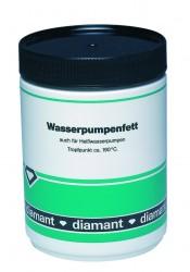 Diamant® - Su Pompası Gresi 625g