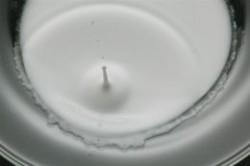 3M™ - 3M™ Bor Nitrür - Cast-WP 1KG