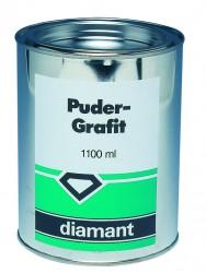 Diamant® - Toz Grafit 650g