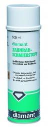 Diamant® - ZR Dişli Yağı ve Kablo Spreyi 400ml