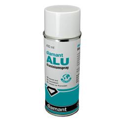 Diamant® - ALU Alüminyum Sprey 400ml