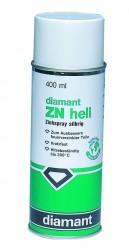 Diamant® - ZN Parlak Çinko Sprey 400ml