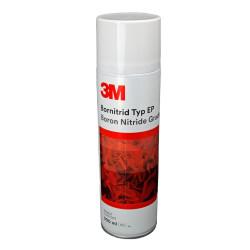 3M™ - 3M™ Bor Nitrür (EKamold) - EP Aerosol Kalıp Ayırıcı Sprey 500ml