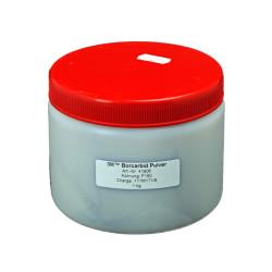 3M™ - *** 3M™ Bor Karbür Tozu - Fepa F 150 Toz 1kg