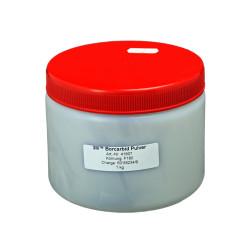 3M™ - *** 3M™ Bor Karbür Tozu - Fepa F 180 Toz 1kg