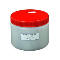 3M™ - *** 3M™ Bor Karbür Tozu - Fepa F 220 Toz 1kg