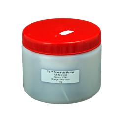 3M™ - *** 3M™ Bor Karbür Tozu - Fepa F 240 Toz 1kg