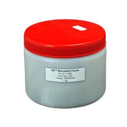 3M™ - *** 3M™ Bor Karbür Tozu - Fepa F 360 Toz 1kg