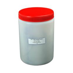 3M™ - *** 3M™ Bor Karbür Tozu - Fepa F 600 Toz 1kg