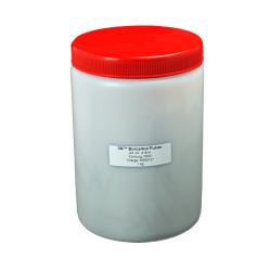 3M™ - *** 3M™ Bor Karbür Tozu - Fepa F 800 Toz 1kg