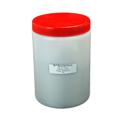 3M™ - *** 3M™ Bor Karbür Tozu - Fepa F 1000 Toz 1kg