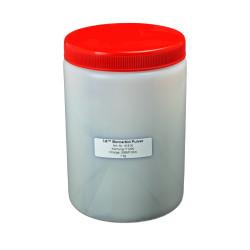 3M™ - *** 3M™ Bor Karbür Tozu - Fepa 1500F Toz 1kg