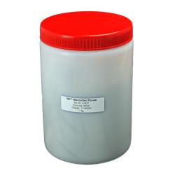 3M™ - *** 3M™ Bor Karbür Tozu - Fepa 3000F Toz 1kg