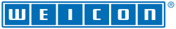 Weicon® - Weicon Bor Nitrür Extruzyon Sprey 400ml